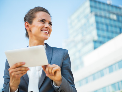 7 tips for securing a business loan