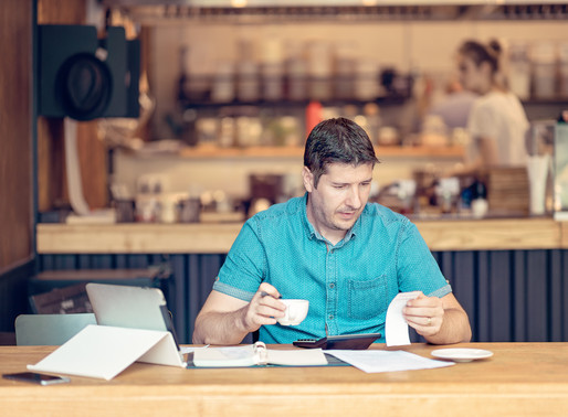 5 Secrets for Getting Invoices Paid Faster
