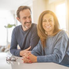 financial planning nearing retirement gl