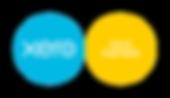 Xero gold partners logo