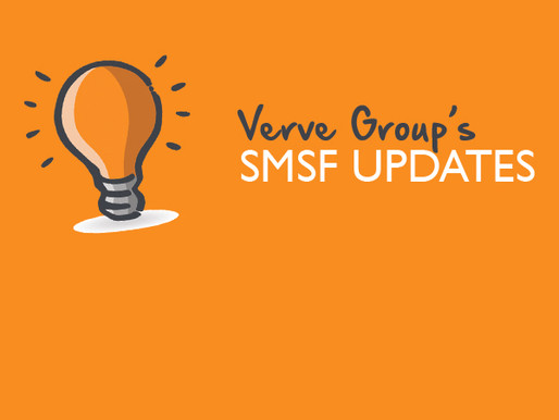 5 Key Duties and Responsibilities of SMSF Trustees