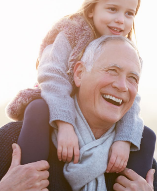 The 2020 Budget – what it means for your retirement