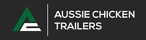 aussie chicken trailers logo.jpg