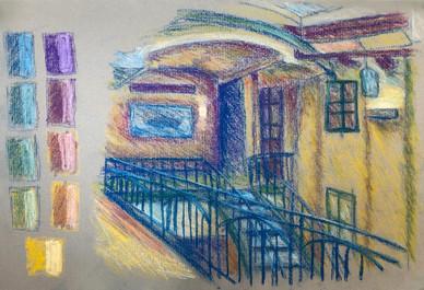 Newell-Simon Hall