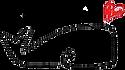 Logo_El Cachalote_EvaCarpinelli___2.png