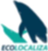 Ecolocaliza.jpg