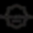 Logo_LaResidencia.png