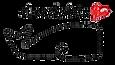 Logo_El Cachalote_EvaCarpinelli.png