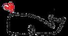Logo_El Cachalote_EvaCarpinelli___2_edit