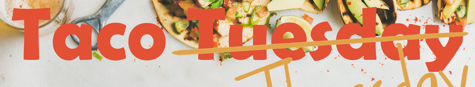 Taco-Tuesday-Happy-Hour-1.jpg