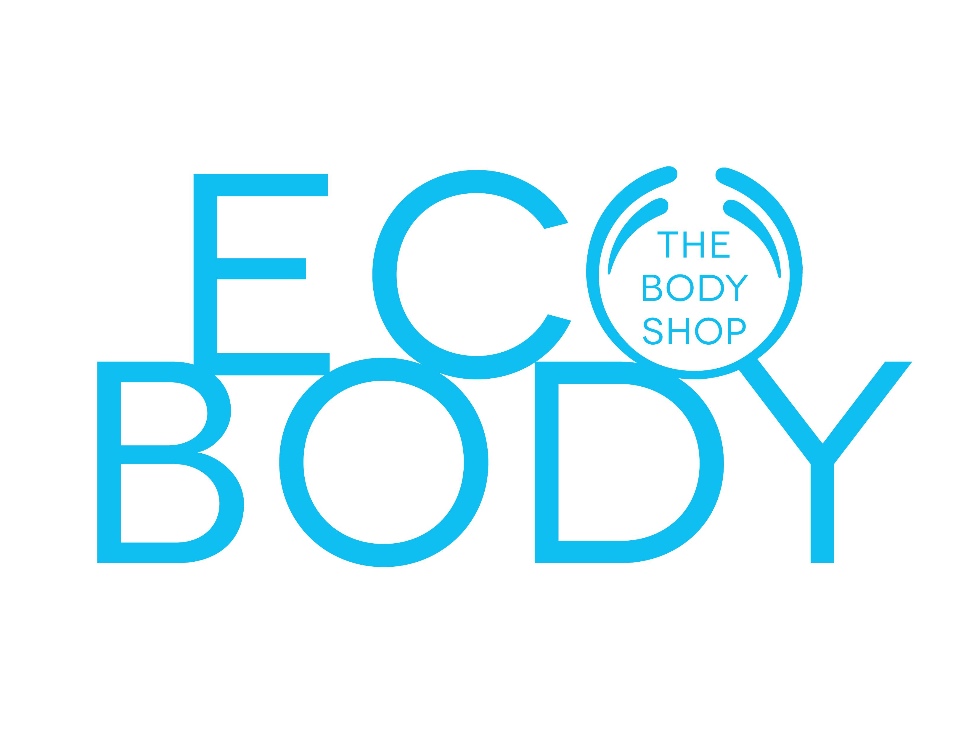 Ecobody
