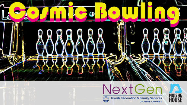 Cosmic-bowling--facebook.png