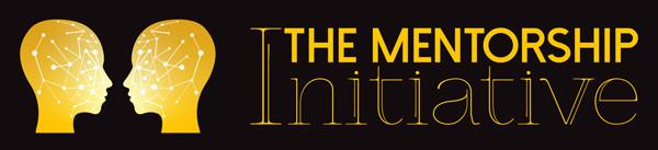 The-Mentorship-Initiative-banner.jpg