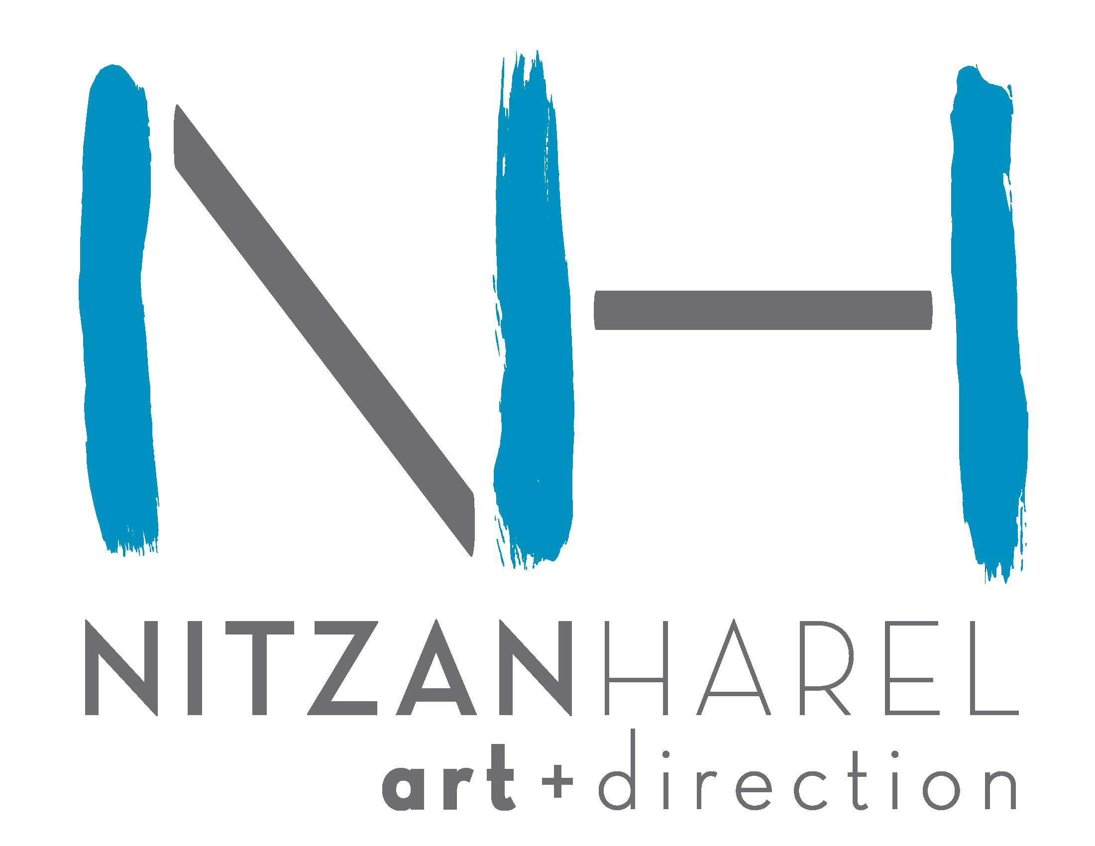 NH Logomark