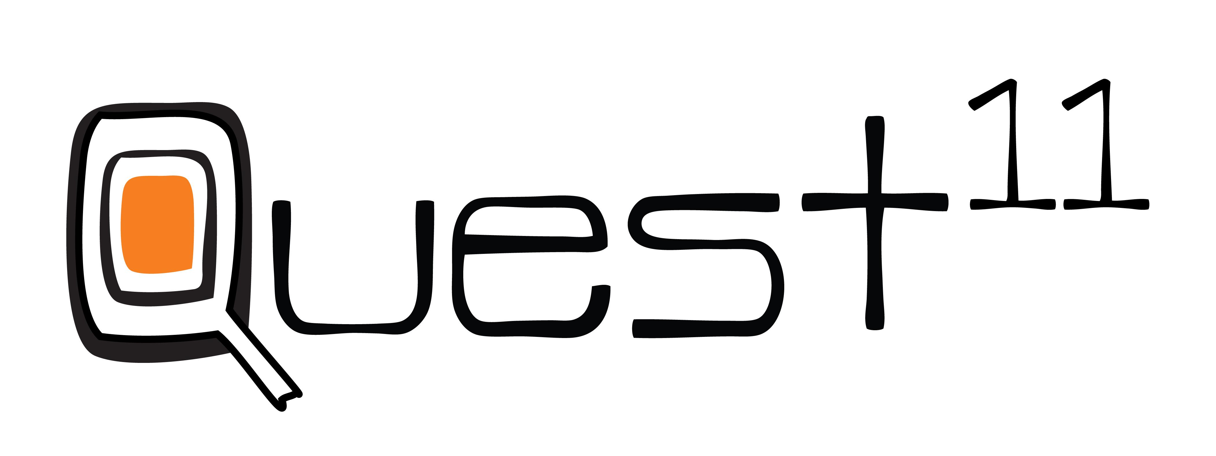 Quest 11