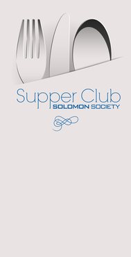 Supper-Club-graphics-2018-3.png