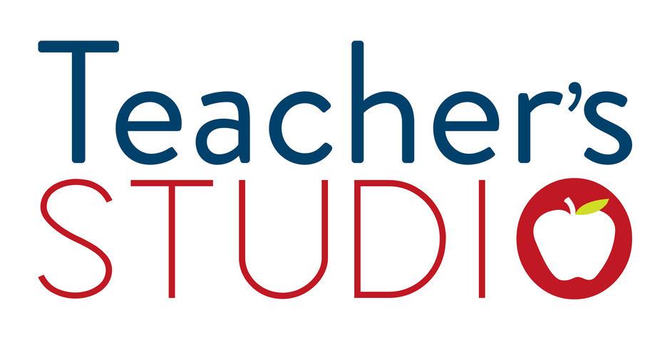 Teacher's Studio