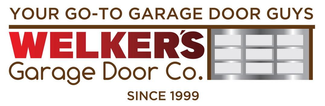 Welkers Garage Door Co.