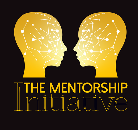 The-Mentorship-Initiative.png