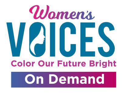 Voices-ON-DEMAND 2020