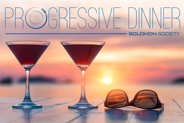 Progressive-Dinner-2.jpg