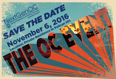 The OC Event Save the Date front final.j