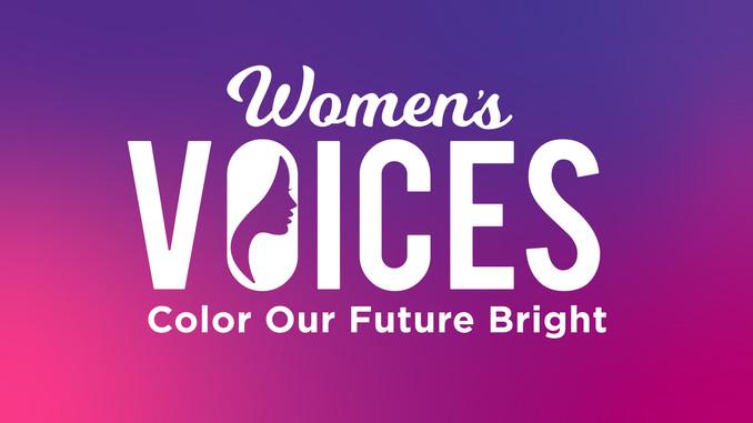 Voices 2020