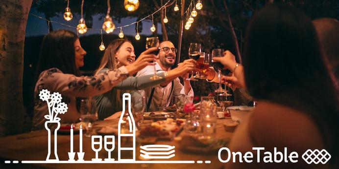 OneTable rebrand-2.jpg