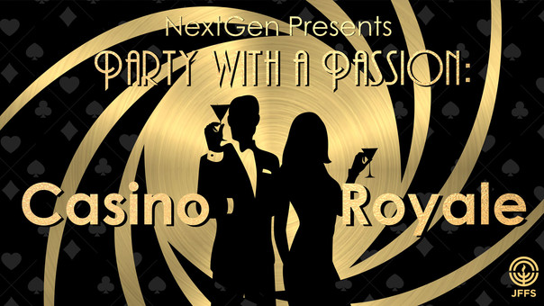 2018-party-with-a-Passion-graphics-faceb