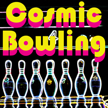 Cosmic-bowling--icon.png