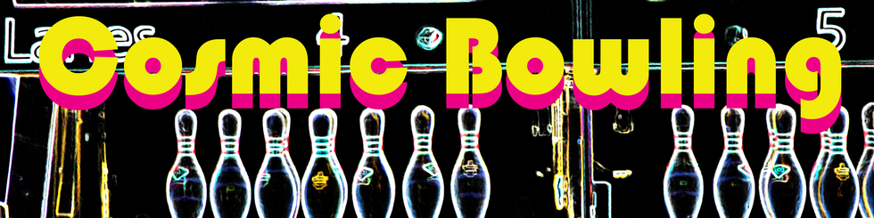 Cosmic-bowling-banner.png