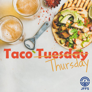 Taco-Tuesday-Happy-Hour-2.jpg