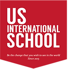 USIS_Logo-02.png
