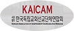 KAICAM.png