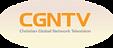 CGNTV.png
