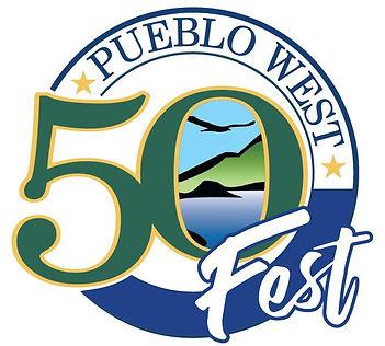 50fest logo chamber (1).JPG
