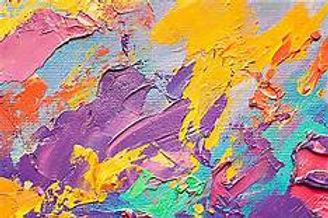 Pueblo West Art image2.jpg