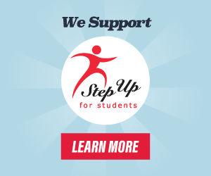 step up scholarships.jpg