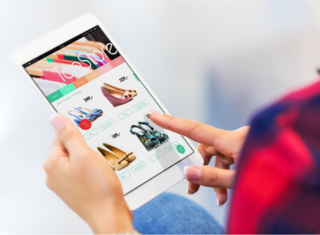 7 marketing tipp egy sikeres webshop elindításához 2020-ban