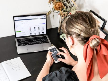 Digitális marketing tippek KKV-k részére