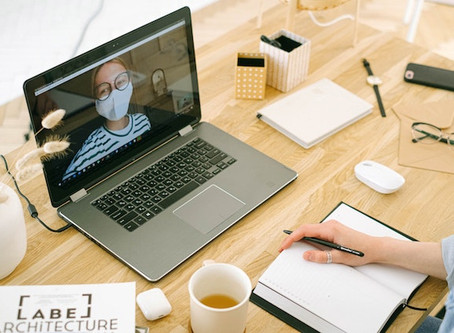 Készítettünk egy online marketing túlélőcsomagot kis- és középvállalkozásoknak!