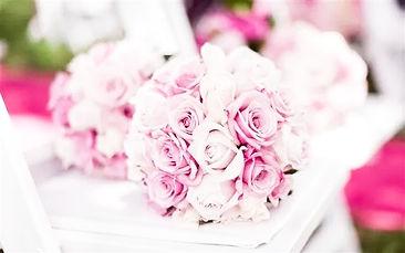 Bridal-bouquet-pink-roses_m_edited_edite