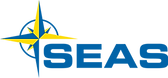 SEAS Logo2.png