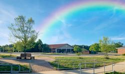 gym rainbow-2