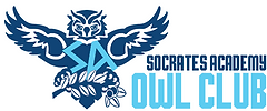 OwlClub.PNG