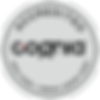 Cognia_ACCRED-Badge-GREY.png