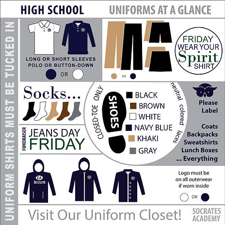 uniform-infographic-HS.jpg