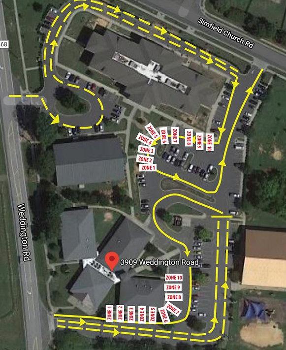 carpool map.JPG