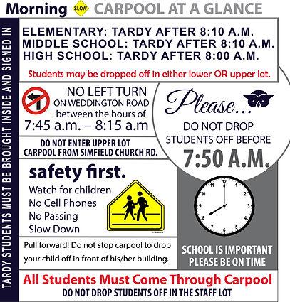 Elementary Carpool infographic3.jpg