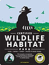 certified-wildlife-habitat-lg-225x300.jp
